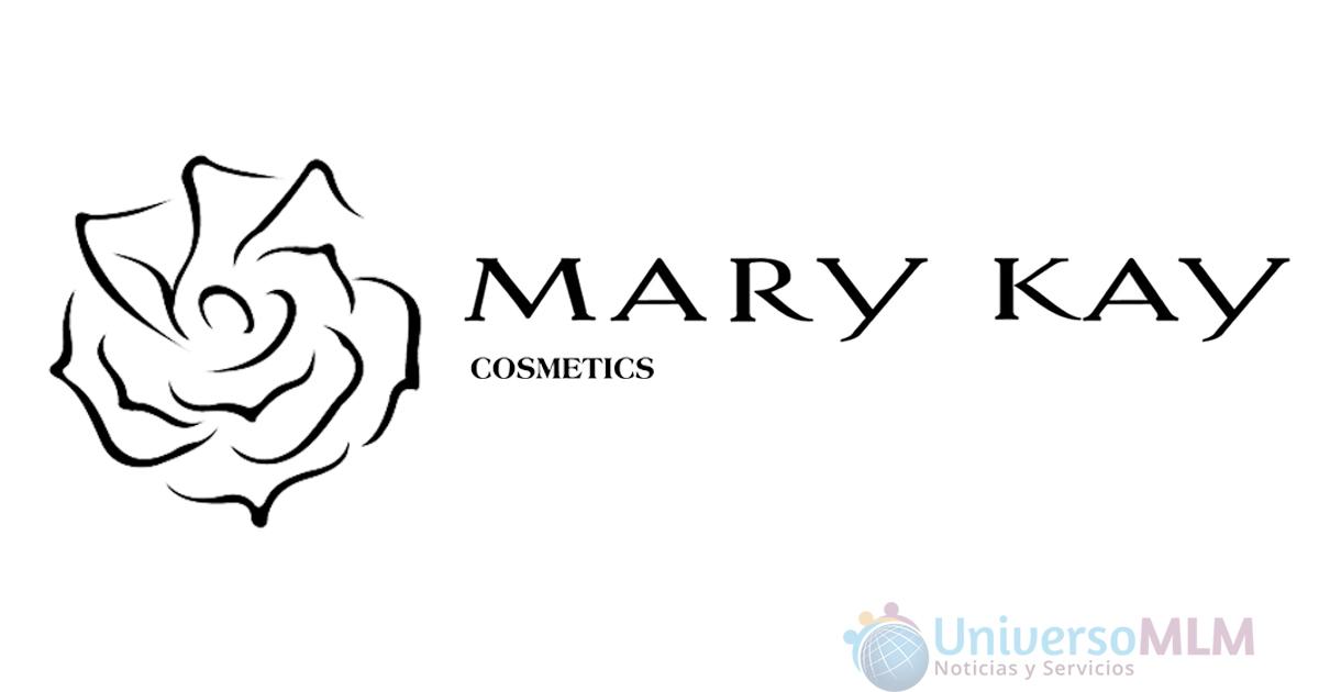 mary-kay-
