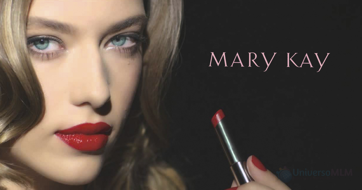 mary-kay-colombia