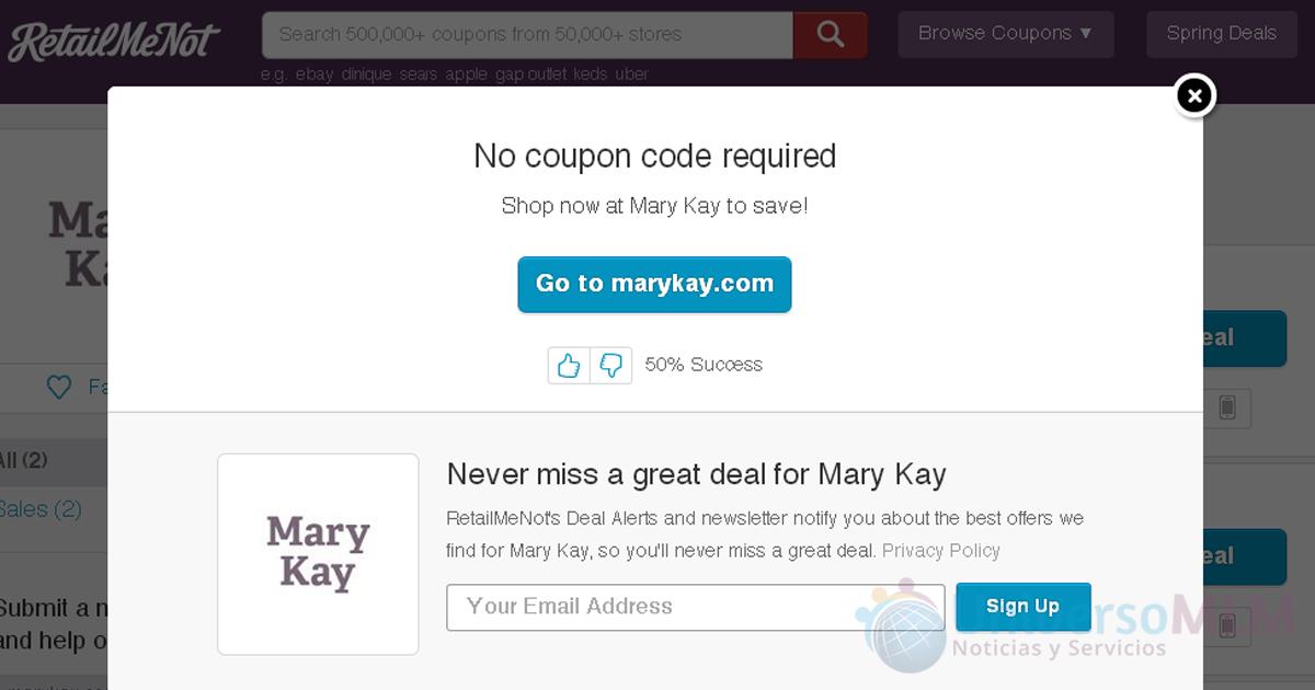 mary-kay3