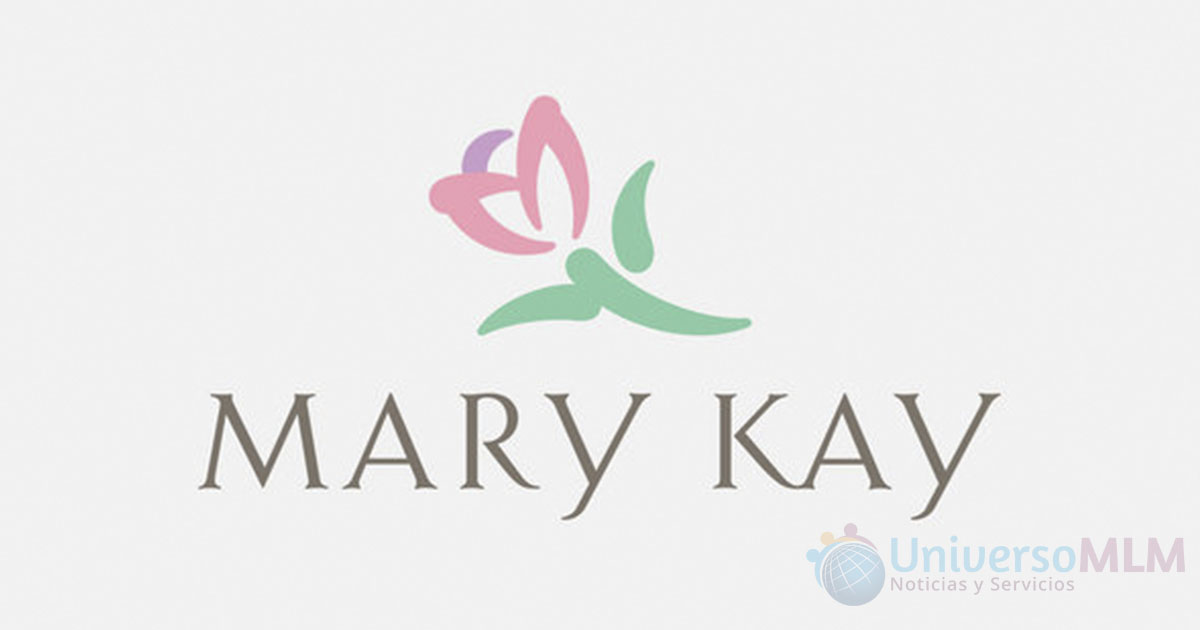 Mary Kay abre nueva oficina