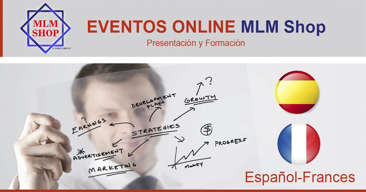 mlm-shop-eventos