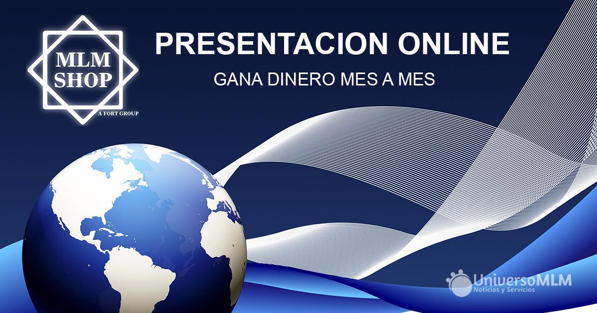 mlmshop-presentacion