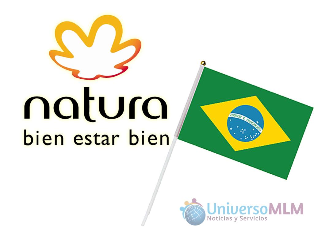 natura-en-brasil