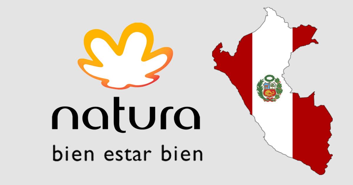Natura en Perú