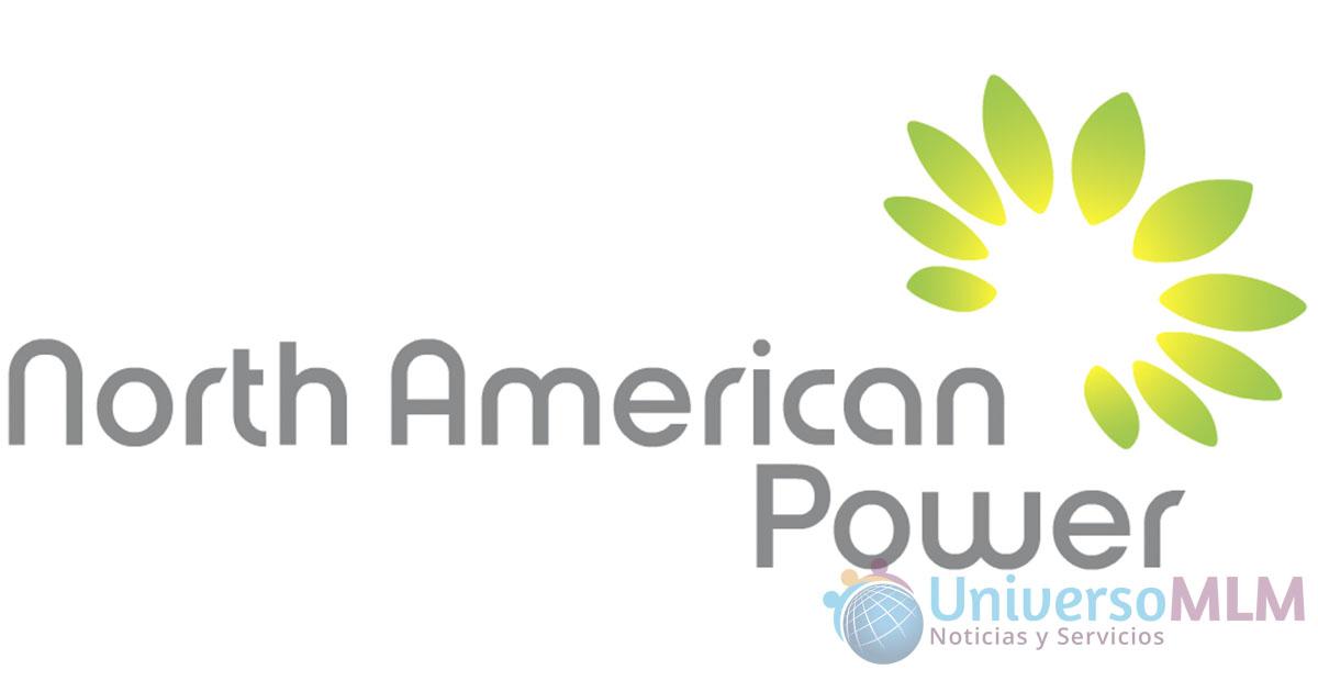 North American Power concluye la Venta Directa