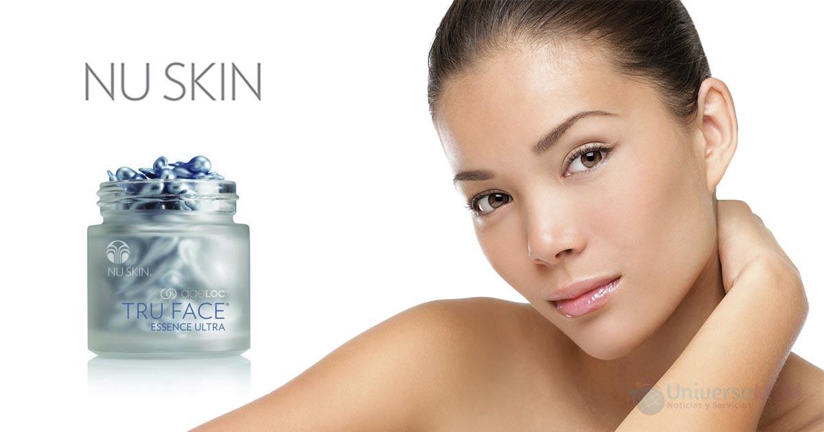nu-skin-aceites-esenciales