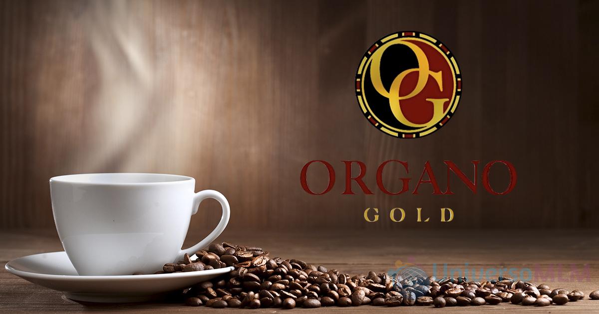 ogoldcafe