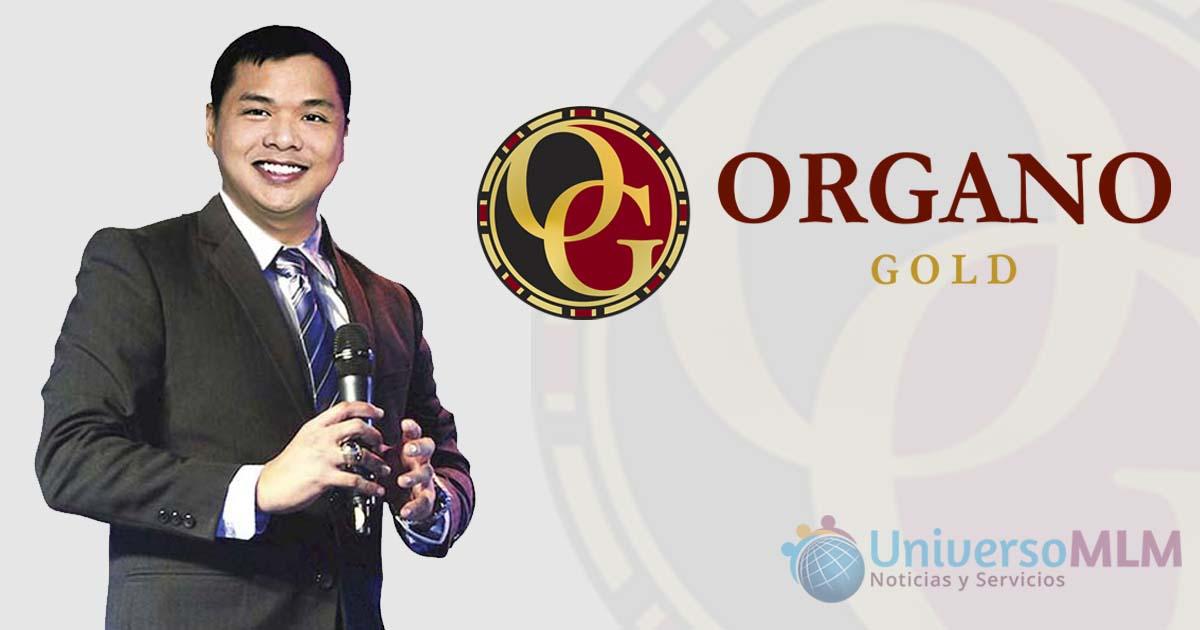 organogold-dave