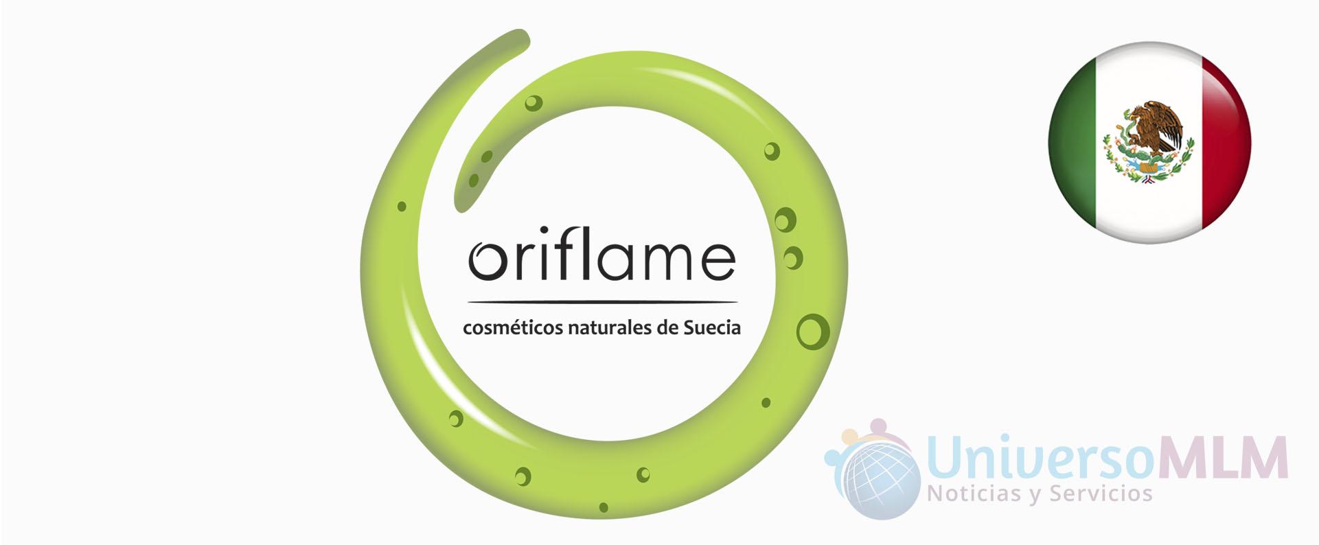 oriflame-mexico-