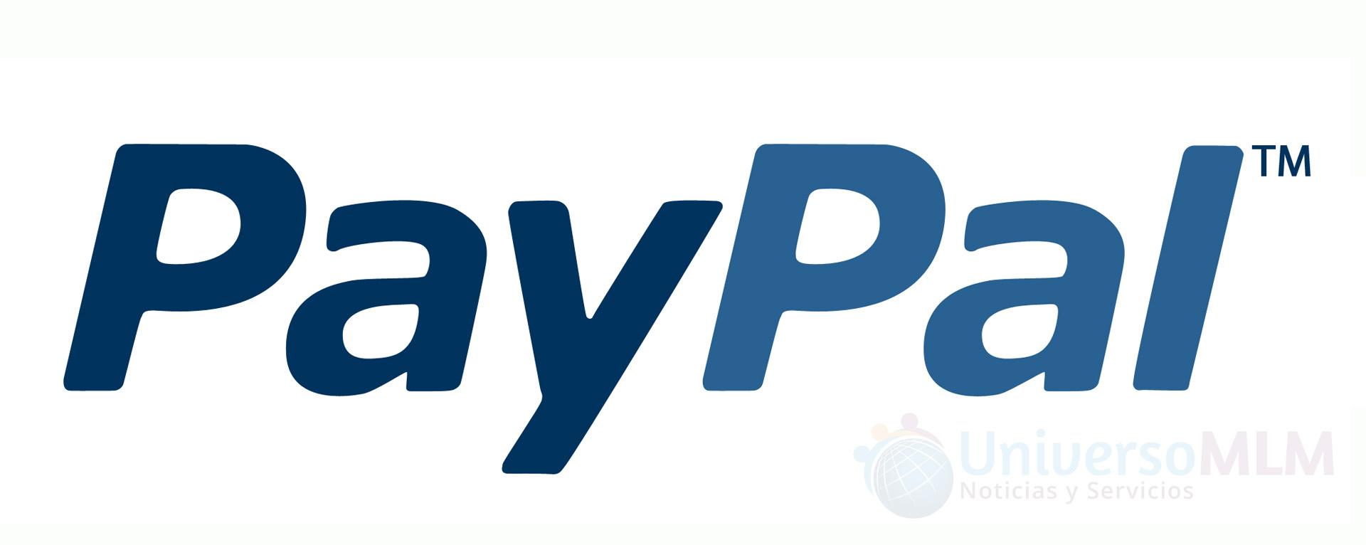 paypal-ok