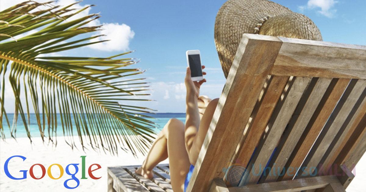 La operadora de móvil de Google ofrecerá roaming gratis