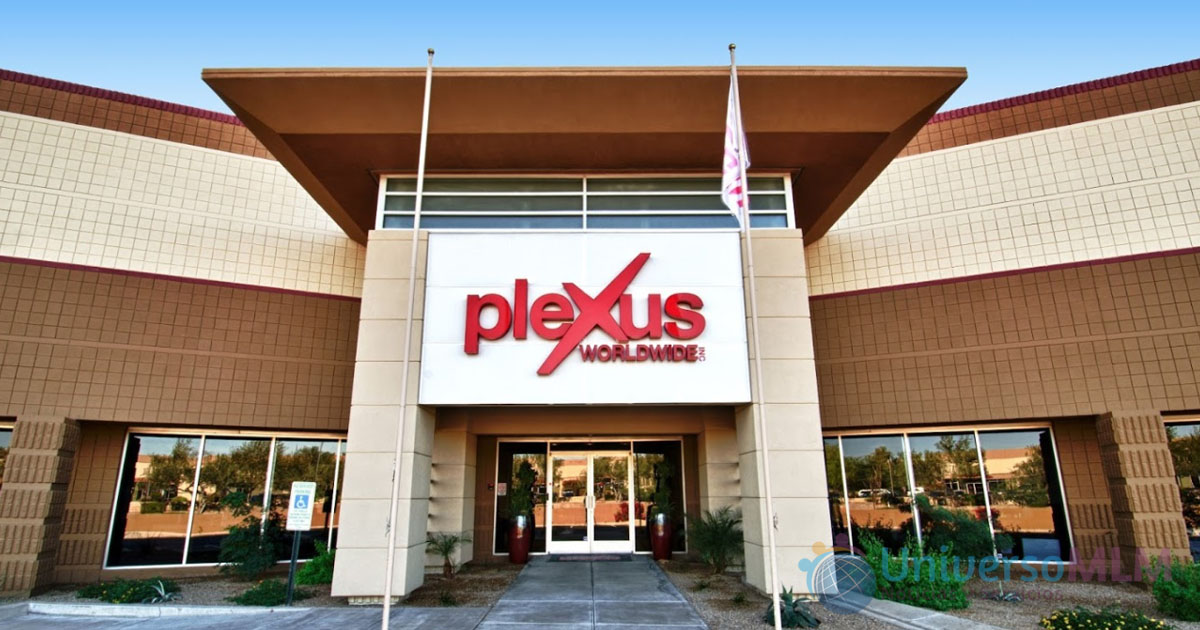 plexus-arizona