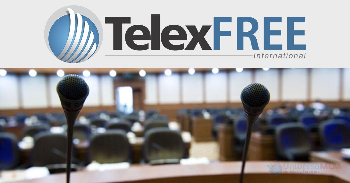 prensa-telexfree