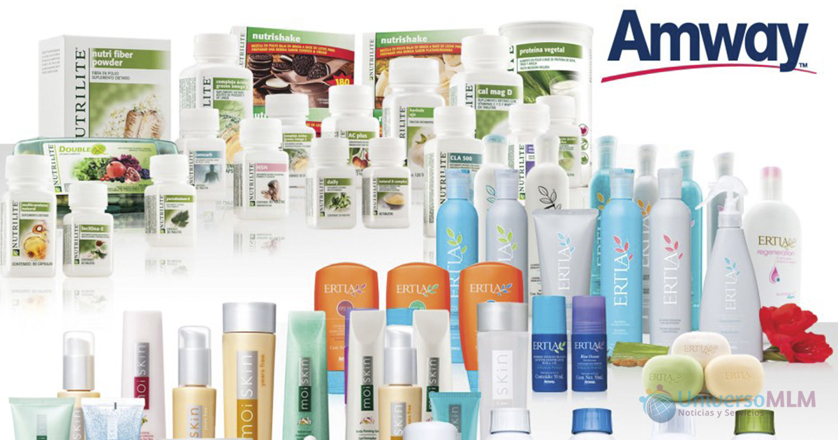 productos-amway