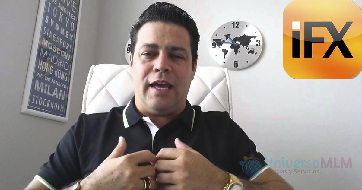 Sann Rodriguez