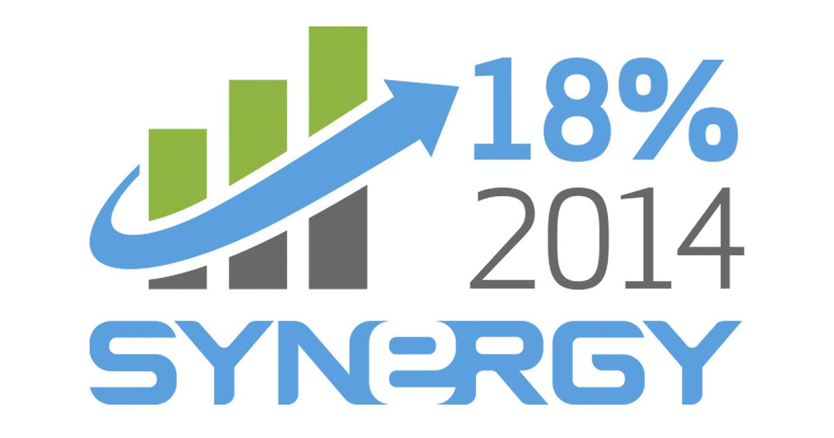 synergy-crecimiento