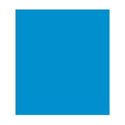 El logo de Synergy
