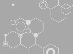 Synergy Diseño moléculas