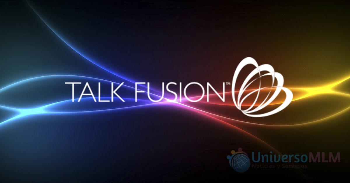 talkfusion2.jpg