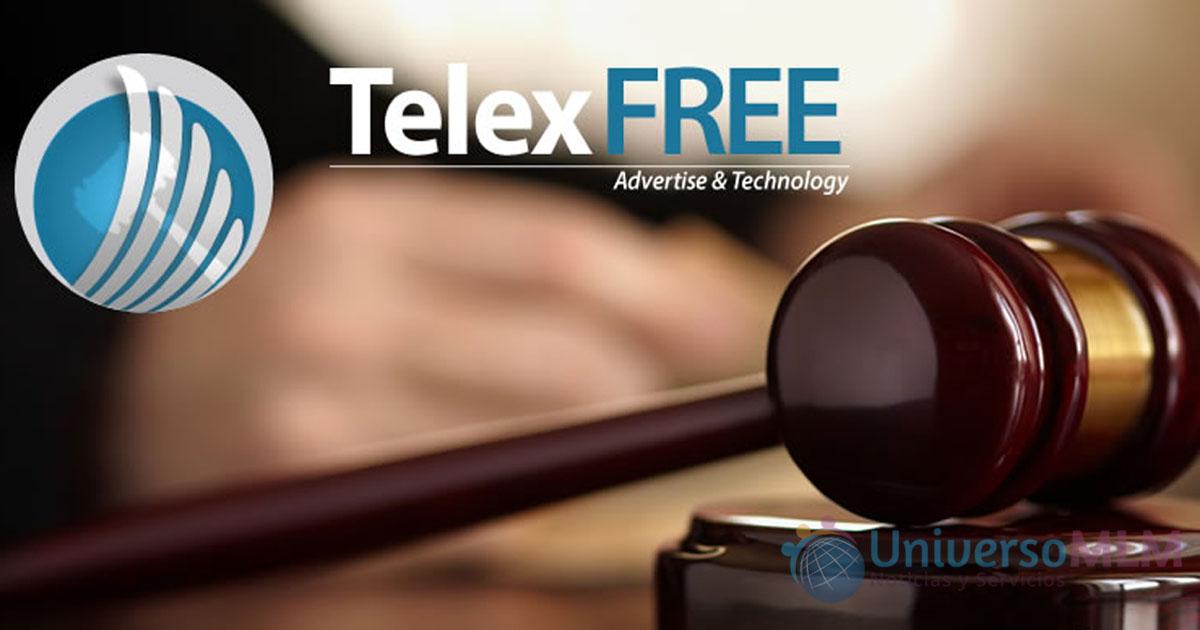 telexfree-caso-