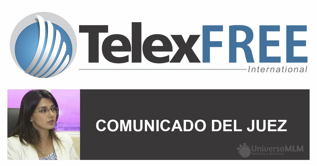 telexfree-comunicado.jpg