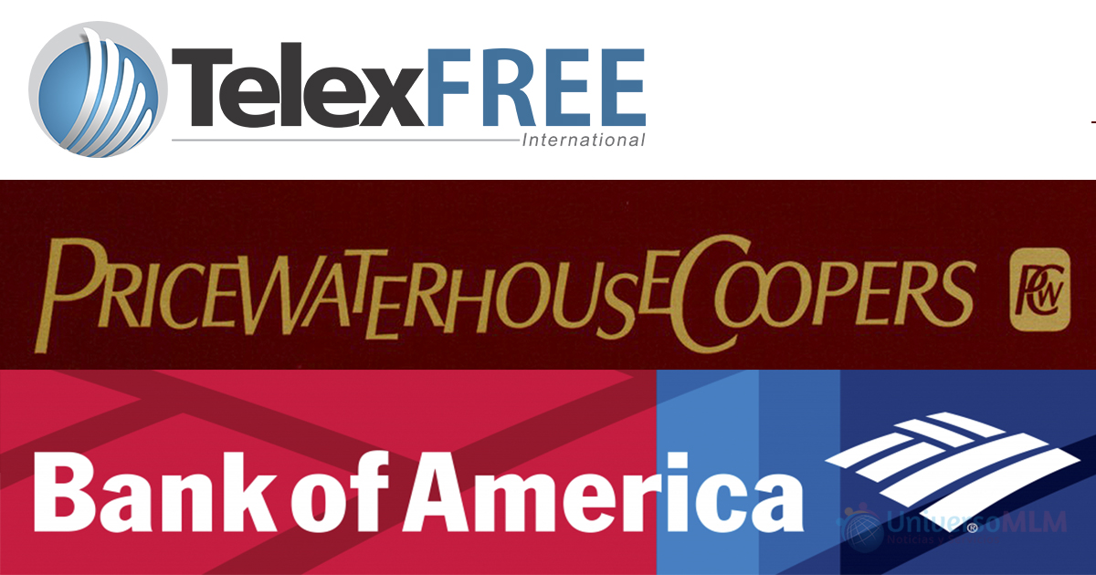 telexfree-demanda-colectiva