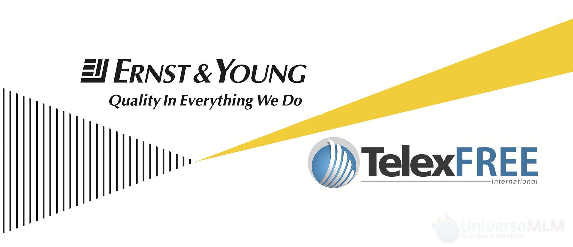 telexfree-ernest