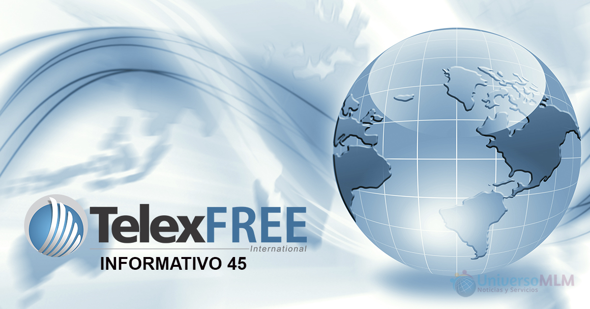 telexfree-informativo-45