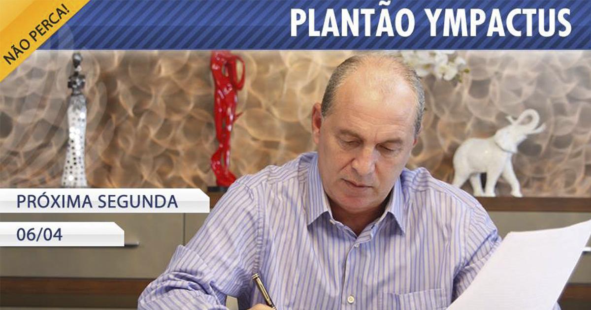 Carlos Costa Directivo TelexFREE