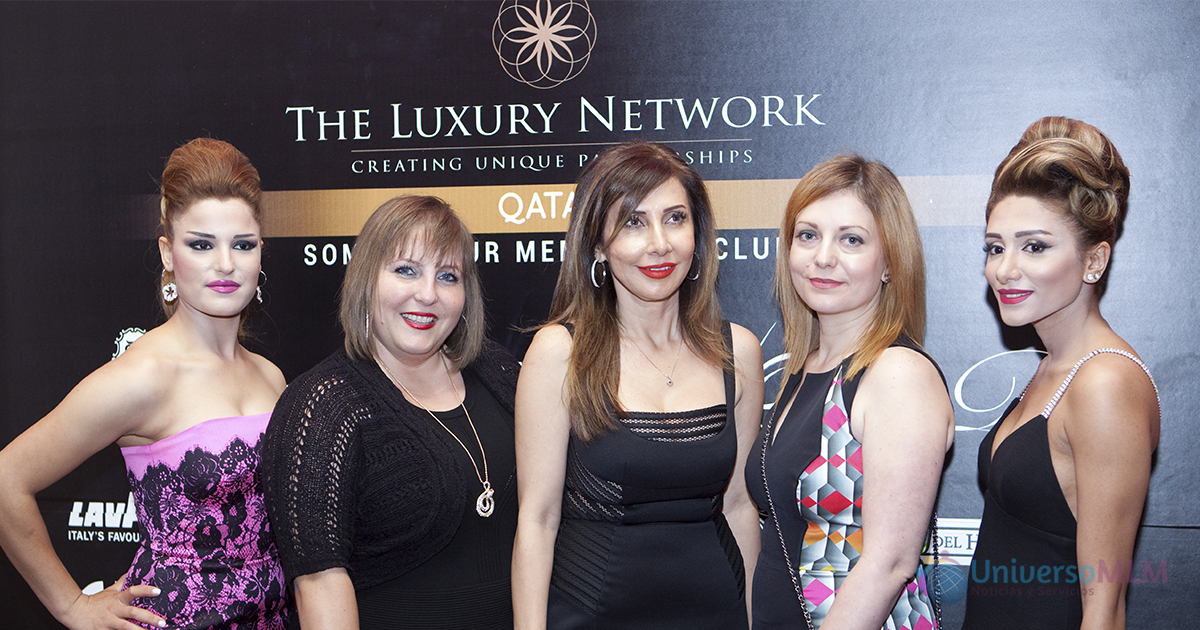 the-luxury-network
