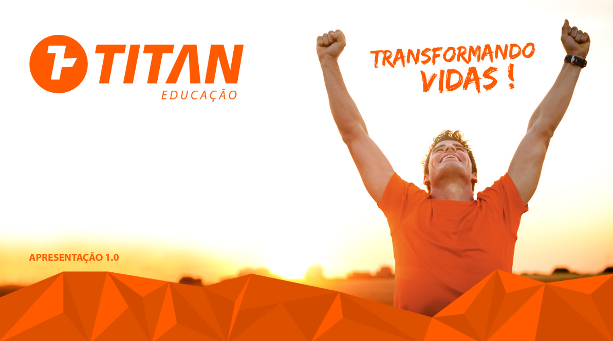 Titan MLM educativo