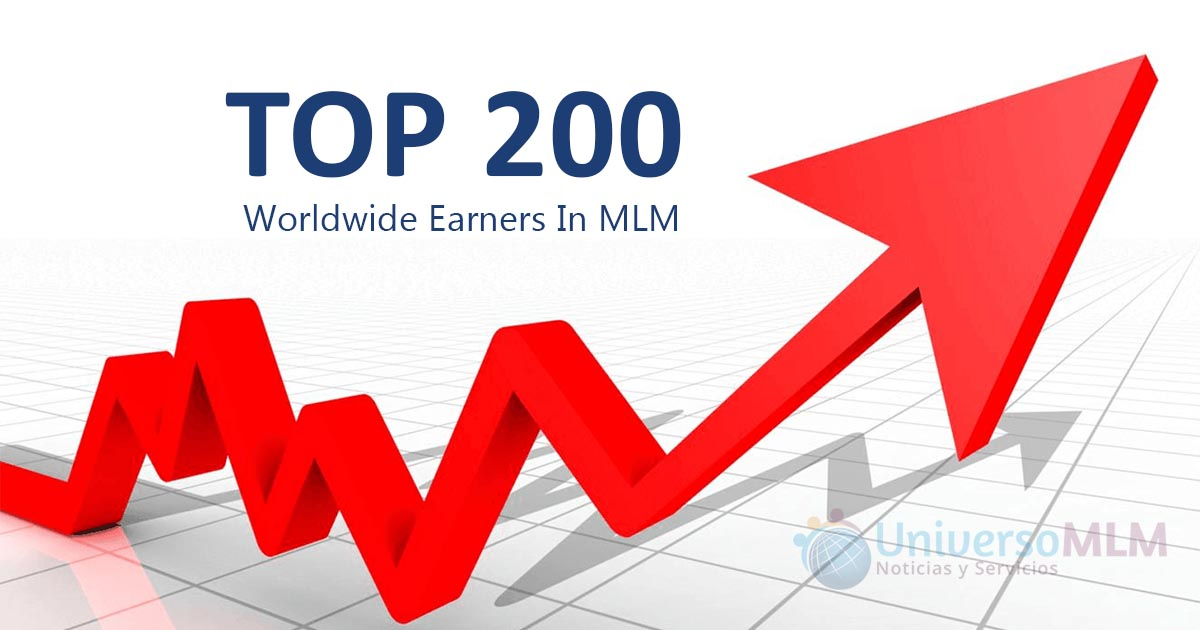 top-200