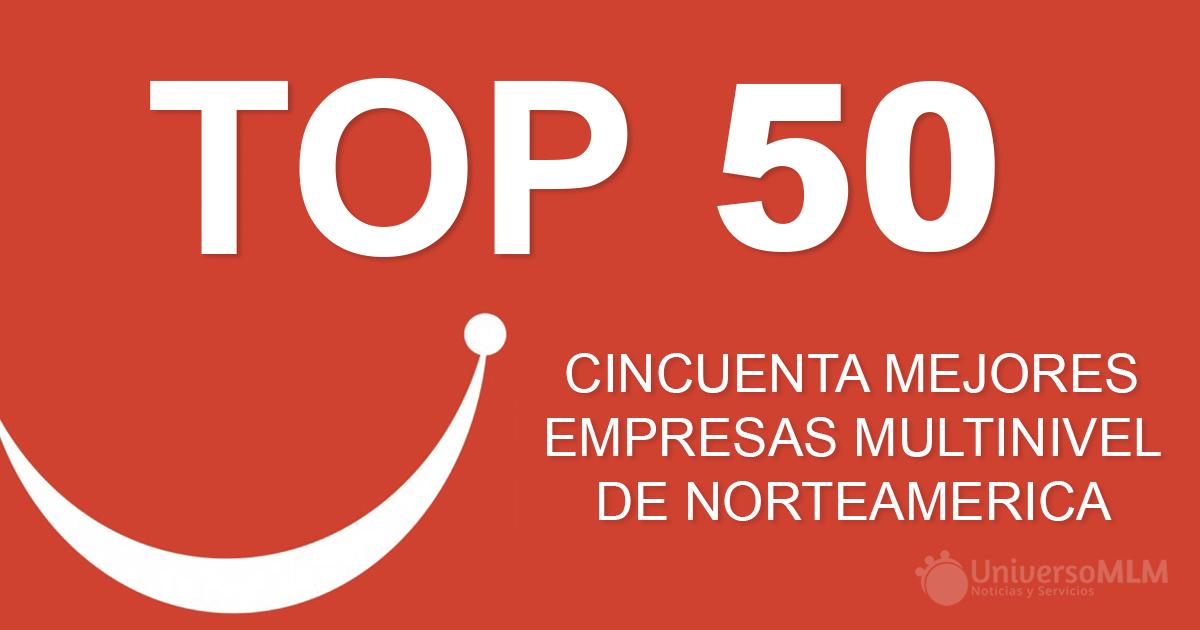 top-50-empresas-mlm