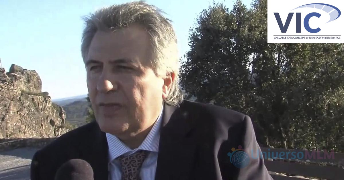 Antonio Loios