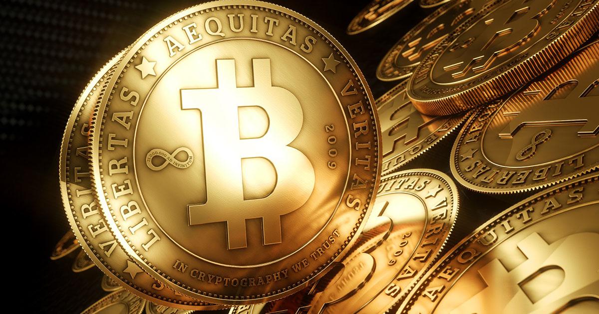 El Bitcoin podría triplicar su valor