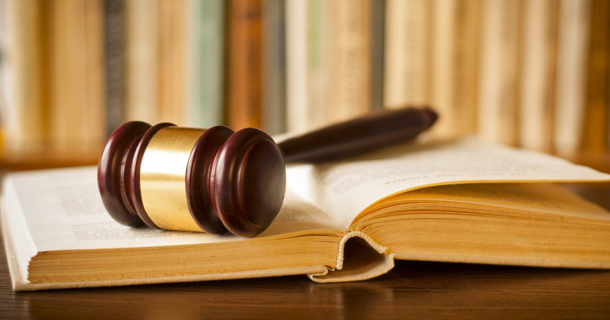 R. Dominicana aprueba en su Código Penal sanciones para empresas piramidales