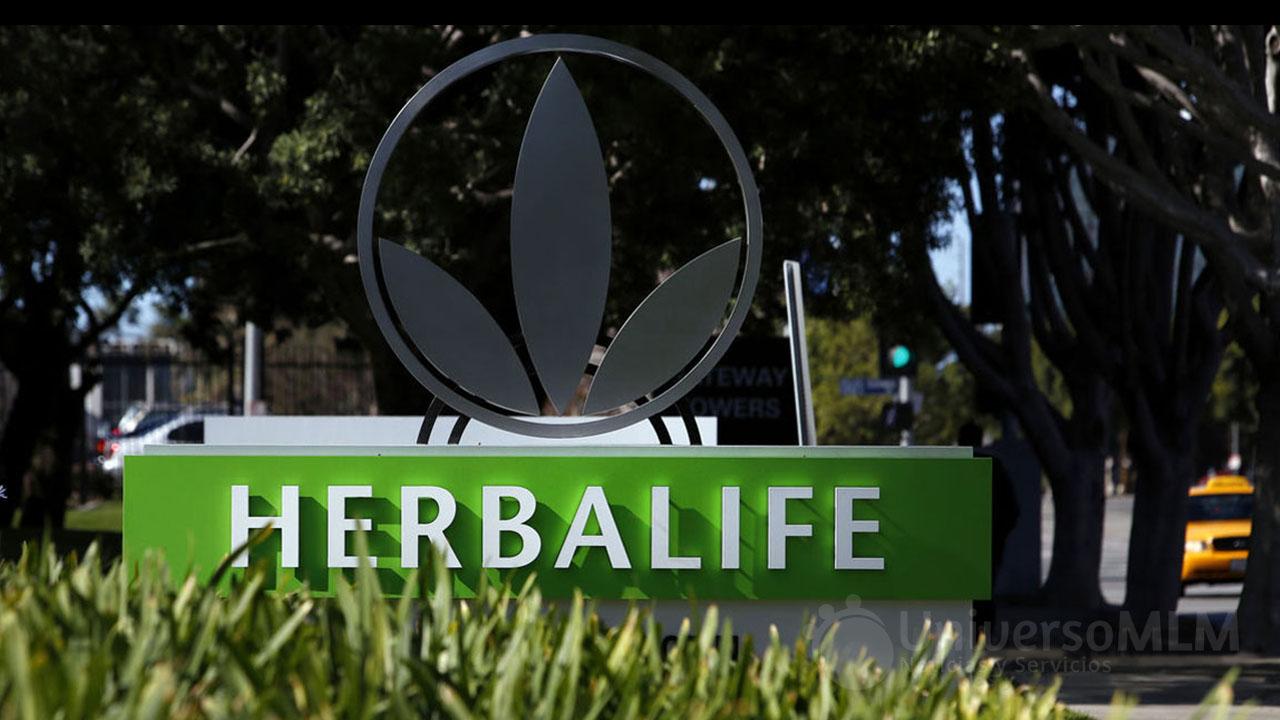 Herbalife España reúne más de 3.000 personas en su Congreso Anual