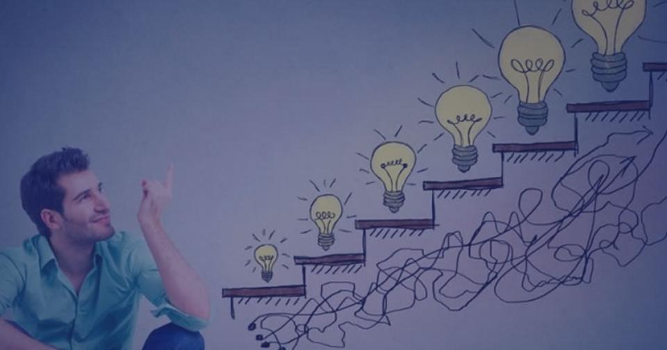 Opinión: Las 7 características del emprendedor