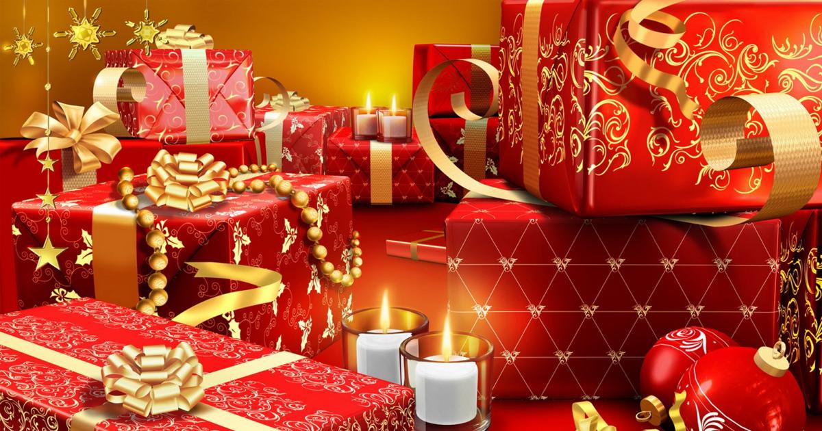 Navidad, fechas donde se incrementa la Venta Directa