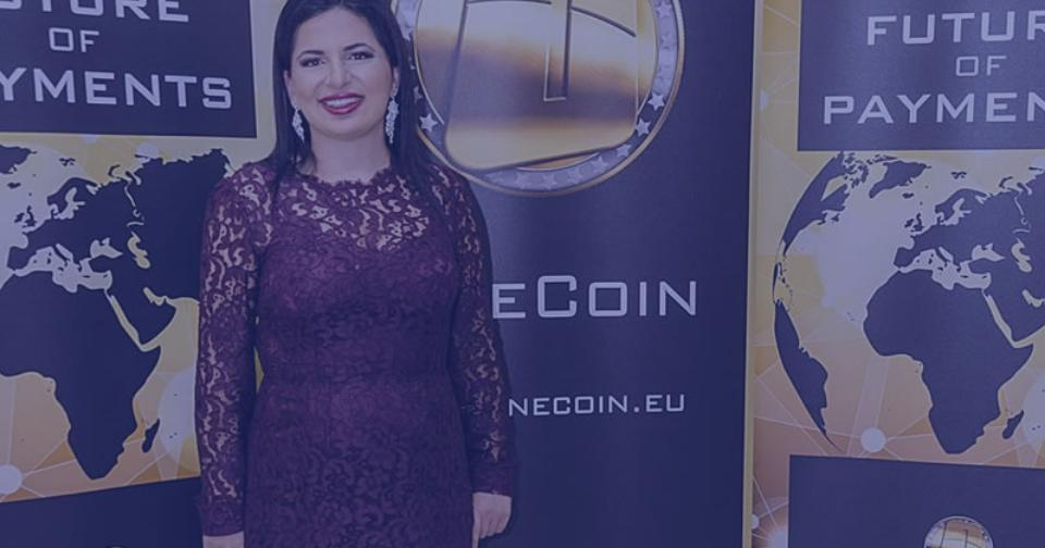 Viral: OneCoin, en el punto de mira de afiliados, medios de comunicación y entidades gubernamentales