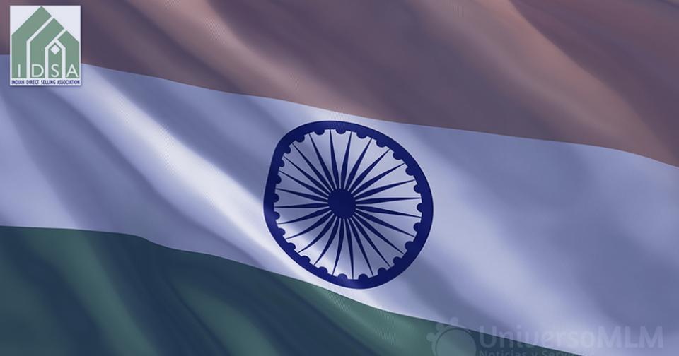 """Actualidad: IDSA: """"La exención total o parcial de los impuestos animarían a los empresarios extranjeros a invertir en la India"""""""