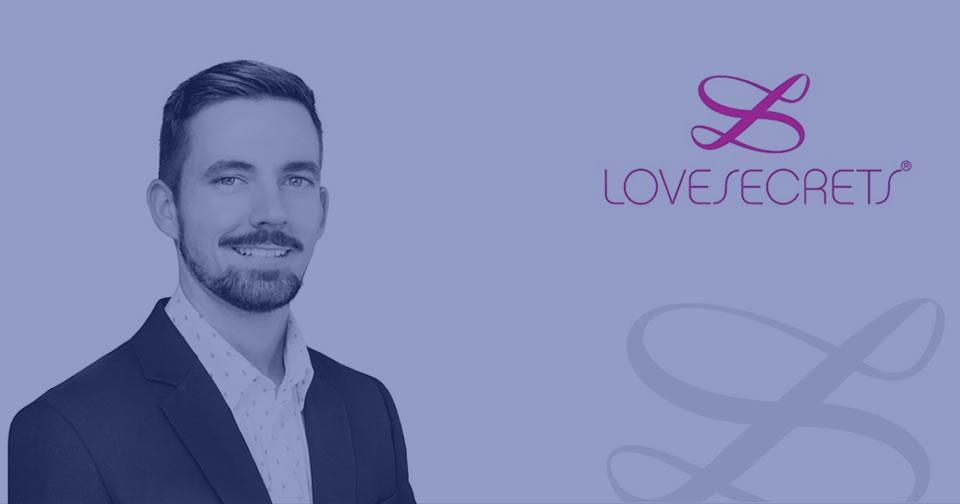 Generales: Nuestras consultoras de venta directa aportan felicidad y salud sexual a los clientes