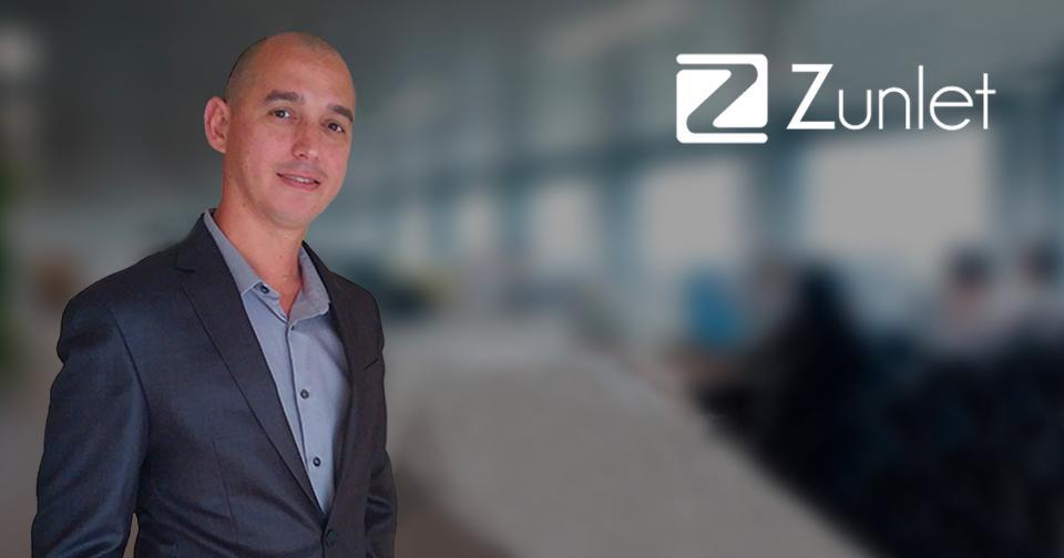Generales: Zunlet es un novedoso sistema integrador para mejorar tus resultados en Multinivel a través de Internet