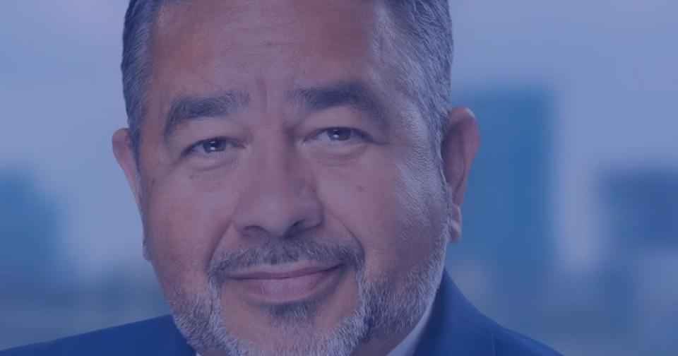 """Opinión: Alfredo Al Bala: """"Mannatech y Millennials forman una pareja perfecta"""""""
