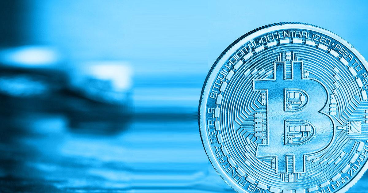 El Bitcoin abre el camino a las nuevas formas de dinero de la nueva era digital