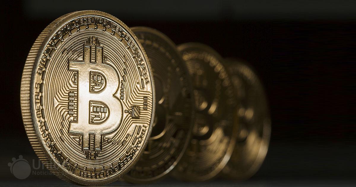Bitcoi, la criptomoneda que está revolucionando el mundo de las finanzas