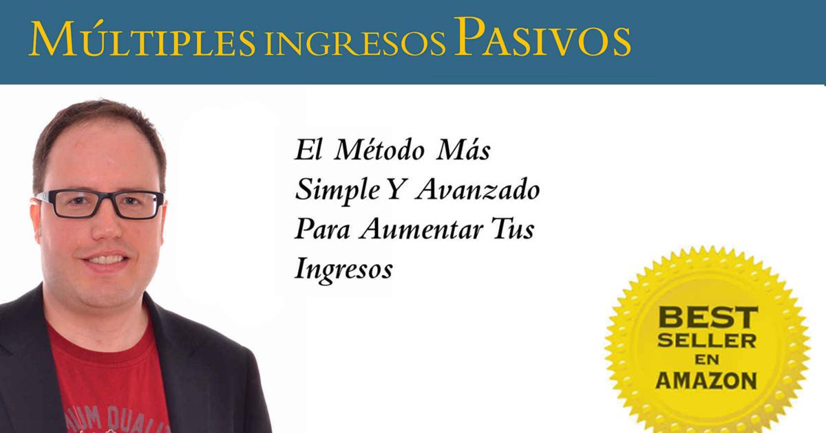 Josep Ángel Colomés, autor de