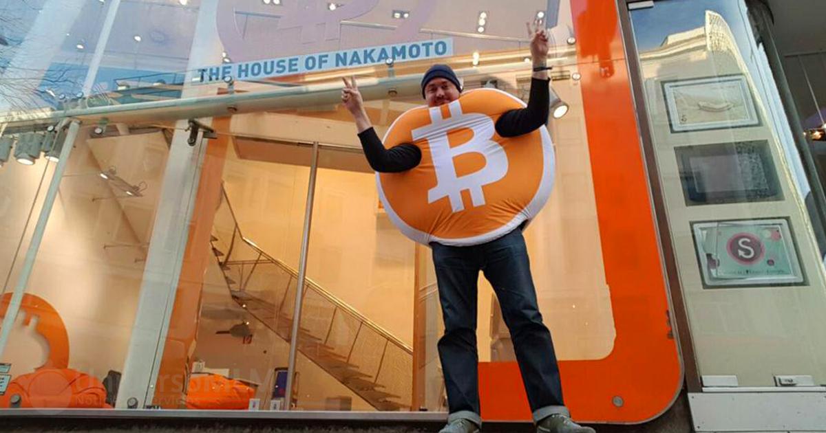 house-nakamoto-bitcoin