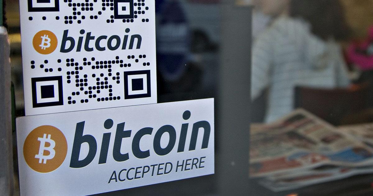 bitcoin-banca-espanola