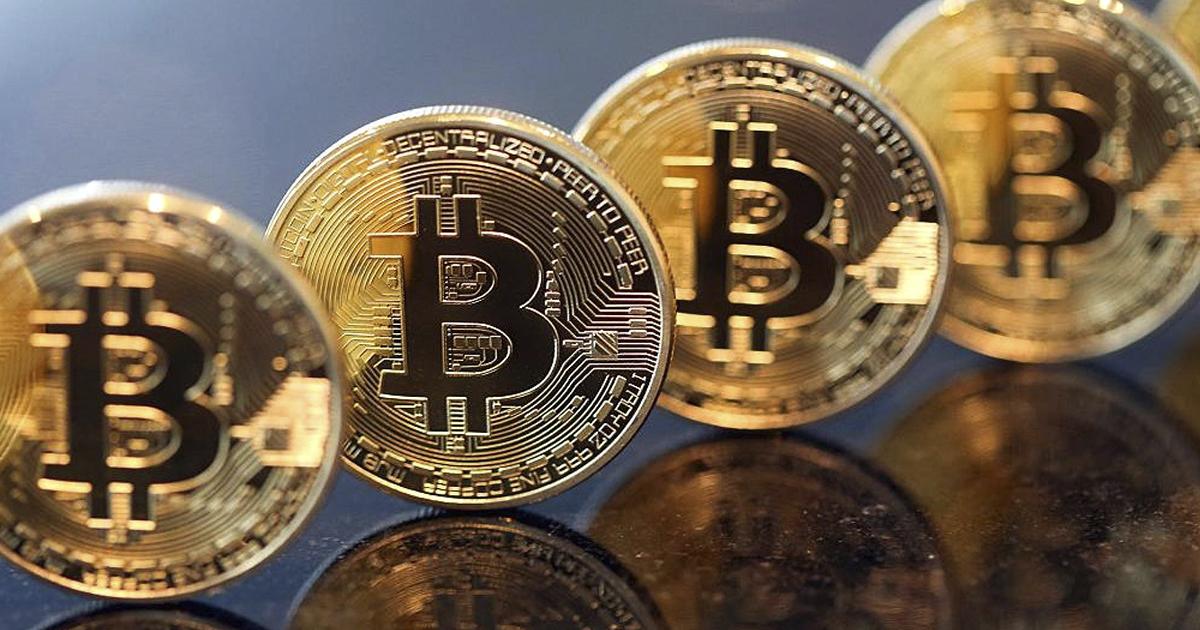 bitcoin-cash-1